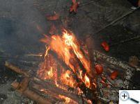 Už to hoří