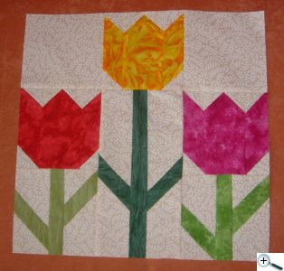 TulipanyMin.jpg