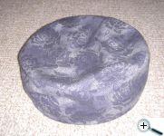 Polštář či sedák