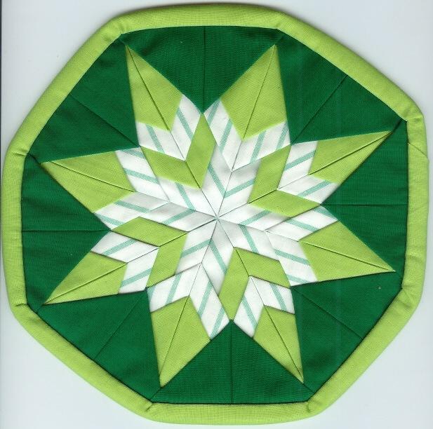 zelenam.jpg